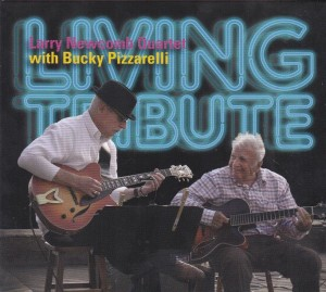 larry_newcomb_quartet_with_bucky_pizzarelli__living_tribute