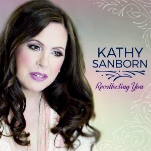 recollecting_you_kathy_sanborn2