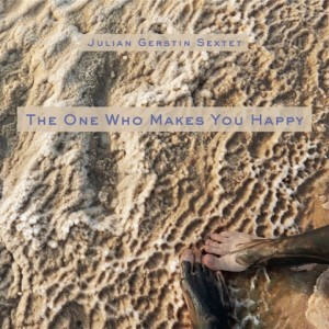 gerstin-the-one-who-makes-you-happy-cover-300x300