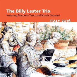 the-billy-lester-trio-600