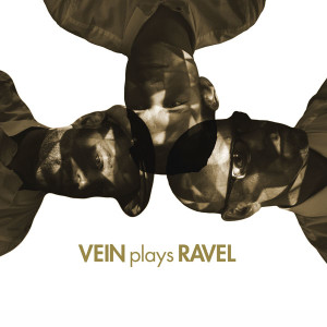 cd_vein_plays_ravel