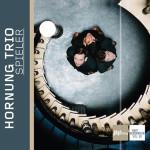 hornung-trio-spieler-cover-470x470