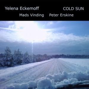 cold-sun-363x363