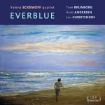 everblue-cd-art-1-1024x1024-978x978