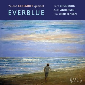 everblue-cd-art-1-1024x1024-978x978