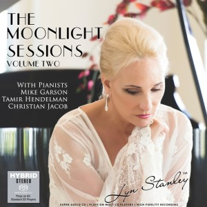 atmusic3106-lynstanley-themoonlightsessions-volumetwo
