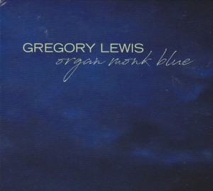 gregory_lewis__organ_monk_blue