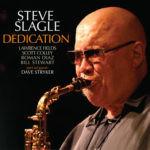 steve-slagle-dedication-cover-draft-150x150