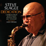 steve-slagle-dedication-cover-draft-150x150