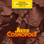svensk_jazzhistoria_vol_11-300x269
