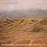 desert-front-art-hi-res-1024x1024-300x300