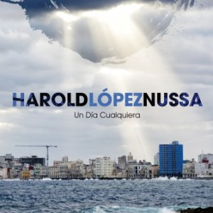 harold__art_img