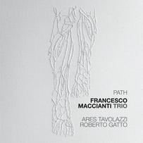 181-macciantitrio