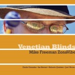 mike-freeman-blue-tjade-mike-freeman-zonavibe-venetian-blinds
