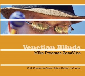 mike-freeman-blue-tjade-mike-freeman-zonavibe-venetian-blinds
