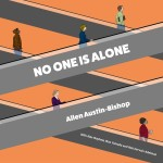 allen-austin-bishop-no-one-is-alone