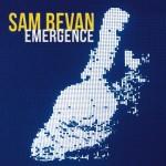 sam-bevan-cover-art-535x550