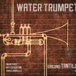 copertina-water-trumpet