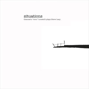 lp_situations