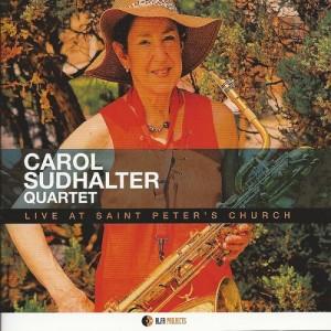 carol-sudhalter-quartet-live-at-saint-peter-s-church