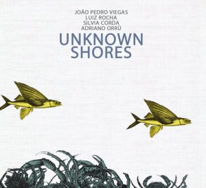 unknown-shores-cover-300x274