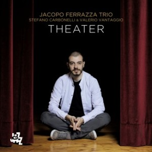 theater-cover