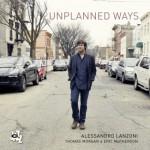 unplannedways-cover