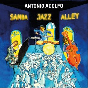 samba_jazz_alley_front_cover