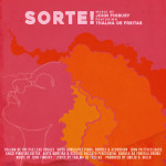 sorte-digital-cover-1
