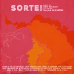sorte-digital-cover-1