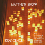 matt-snow-iridescence-album-cover-1-300x295