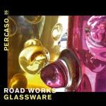 csm_roadworks_glassware_stecktasche_05_9fd260d2c9