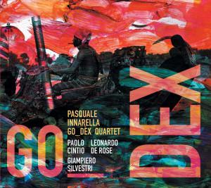 Cover-Go-Dex