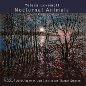 Yelena-Eckemoff-Nocturnal-Animals