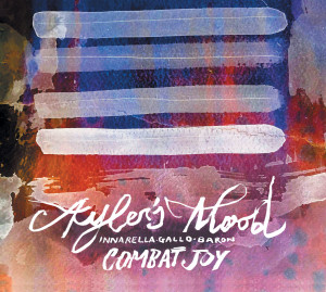 cover-ayler
