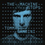 cover_the machine stops 1440