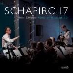 SMT_756-Schapiro-300x300
