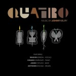 QUATRO-DIGITAL-COVER-100629-UPDATED