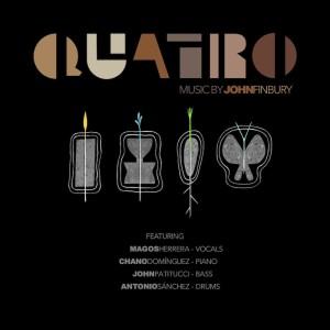 QUATRO-DIGITAL-COVER-100629-UPDATED