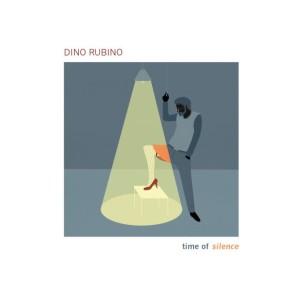 tuk039-time-of-silence-cover-cd-1592551923