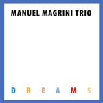 Manuel-Magrini-Trio-Dreams-1