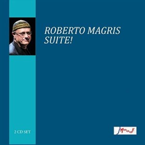roberto-magris-suite