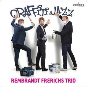 Rembrandt_Frerichs_Trio_Graffiti_Jazz_400x400x1px