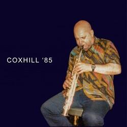 lol-coxhill-coxhill-85