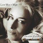 Susan-Blake-CD-Cover_202103