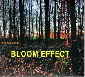 bloom-effect